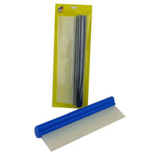 2017 car washing squeegee/window cleaning squeegee/car squeegee