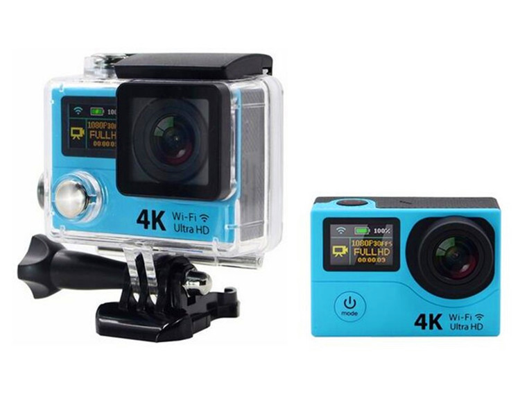 Low Price best camera for sports action shots 2015 Exported to Worldwide
