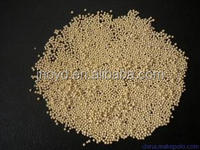Molecular Sieve 3A with Low Price