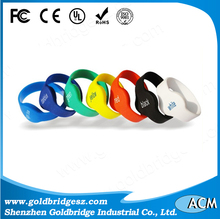 China wholesale Wholesalers In Medical Healthcare Rfid Wristbands For Events & Festivals