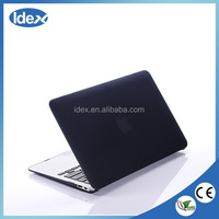 PC,PC,Eco-friendly Material and Laptop case Type 17 Hard Case For Macbook