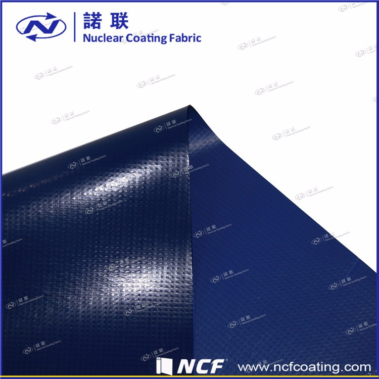 Professional Tear-Resistant Tarpaulin China Suppliers