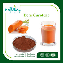 Natural tomato extract 5% 10% 20% lycopene powder