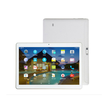 10.1 inch ips capacitive screen android 4.4 tablet pc 10 inch android quad core 1+16gb dual sim 3g phone tablet pc crazy selling