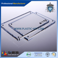 roof sheet clear plastic 2014 NEW PRODUCT