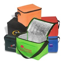 Factory customized bulk cooler bag
