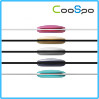 CooSpo Wireless 3D Pedometer intelligent Activity Tracker