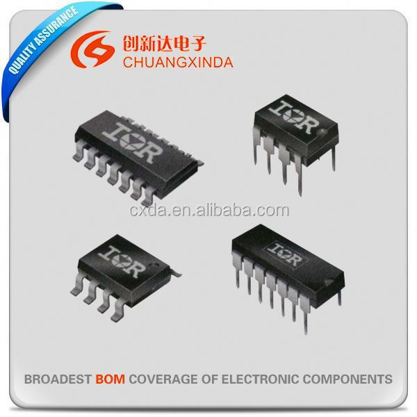 (Hot sale) LM2940CT-5.0 .LM2941S .LM301AD