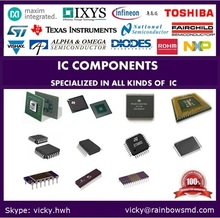 Hot Offer IC DM74S08N in stock