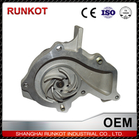 High Quality Factory Direct Sale Average Cost Of Water Pump Replacement