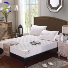 Super single bed mattress online sleepwell mattress topper