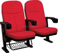 Cheap theater furniture cinema chair and seating BS-807
