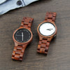 /product-detail/simple-vogue-watch-with-100-natural-wood-high-quality-wooden-watch2017-60594285646.html