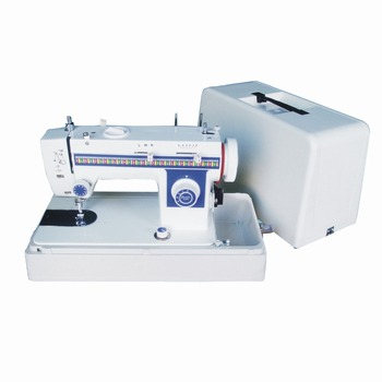 307 Multi-function Sewing Machine Homeuse Sewing Machine