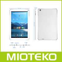 Hot 10.1 inch android 4.2.2 allwinner a20 tablet pcprotablecorrect choice retina screen