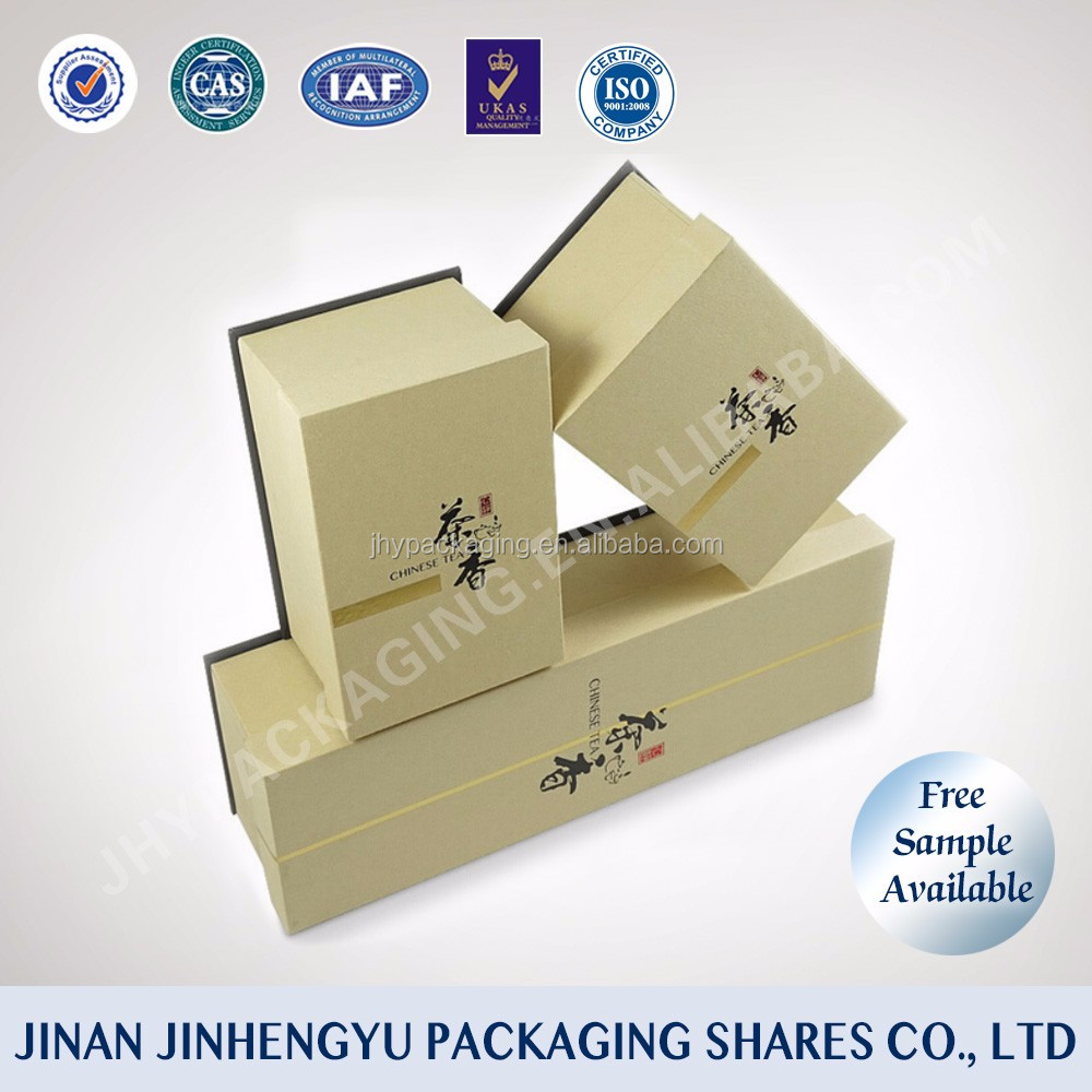 printed house shaped packaging corrugated cardboard boxes