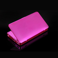 Hottest promotional 4000mah Mirror power bank for female gift compatible with IPHONE,SAMSUNG,HTC,Huawei..