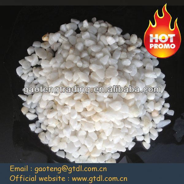 Top degree silica sand for glass production with competitive price
