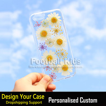 Newest uv printing technology for iphone 7 accessories,bumper case slim clear transparant rubber case for iphone 7