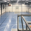/product-detail/indoor-soundproof-pp-sport-court-portable-basketball-flooring-62009421916.html