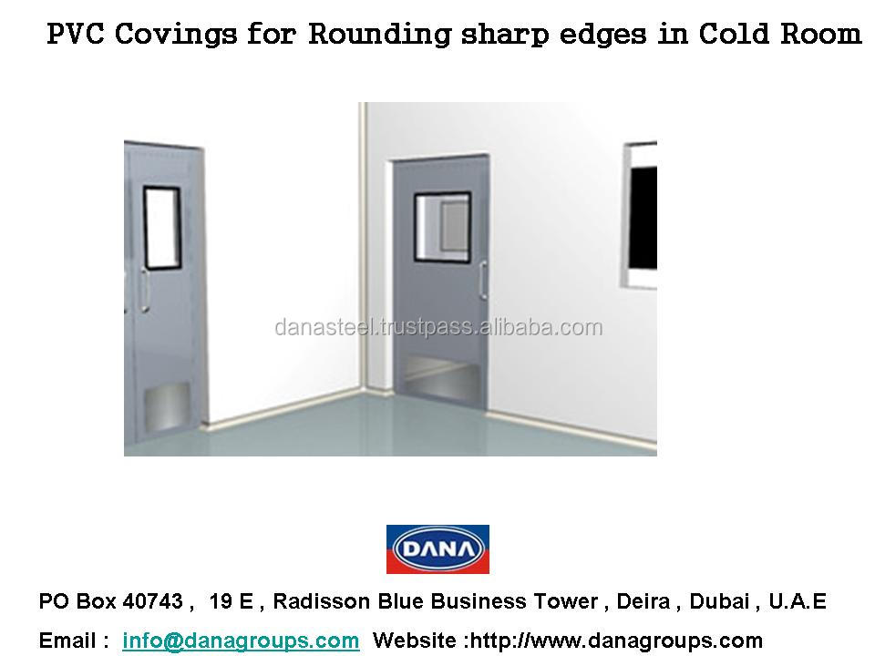 Cold room for storing ice cream , milk , dairy products in Uae , Dubai , Abu Dhabi , Oman , Qatar , doha , muscat