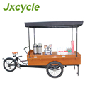 coffee bike / food bike / coffee vending cart