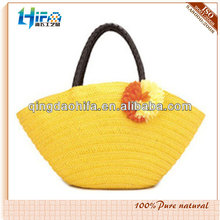 HIFA Portable PP Beach Bag Speaker