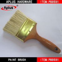 high quality decking brush clearing tools