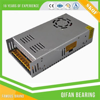 Factory direct sales 24V 15A switching power supply for LCD/LED Monitor