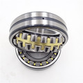 double row spherical roller bearing 22224 22224K used karting