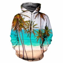 oem custom wholesale sublimation hoodies pullover hoodies/sweatshirt