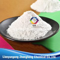 Beverage Preservate Sodium Diacetate New Technology