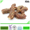 Natural and Healthy Chicken Neck Best Pet Food Manufacturer