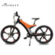 Wholesale cruiser mountain city e bikes electric