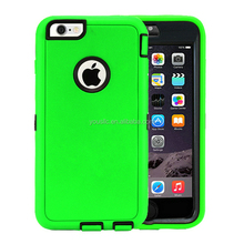 Cheap import products hybrid case for iphone5s buy chinese products online