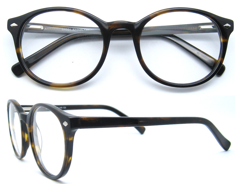 2015 best eyeglass frames men custom eyewear french optical frames modern japanese acetate optical frames b40201