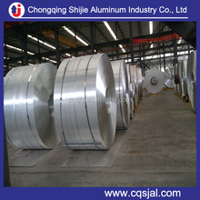 Customized size mill finish aluminum coil for sale 1050 / 1060 /3003/ 3005/ 3105 /5052/ 5754