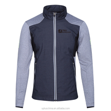 Hot selling mens sport wear with high quality