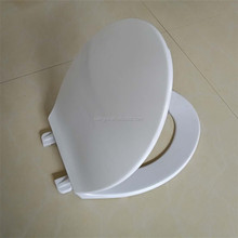 PP toilet seat cover, plastic toilet seat cover