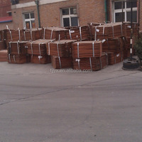 Sale Copper Cathode 99 99 Grade