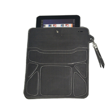 High quality protective neoprene tablet storage case