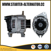 *12V 70A* Valeo Alternator For Citroen Berlingo,Xantia,ZX,95667749,9612259680,9619536880