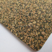 cork roll 3mm rubber sheet for stamp cork rubber sheets cork board