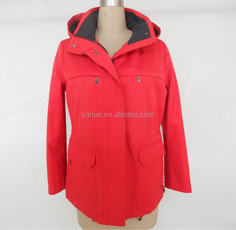 2017 women fashion dresses clothing outdoor jacket waterproof women clothing chinese clothing manufacturers clothes producer