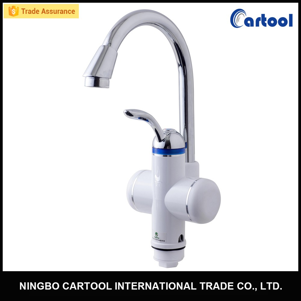 Service Tap Sanitary : Top quality instant water heater faucet sanitary basin