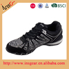 2015 New Fashion England Breathable Recreational Shoes Casual shoes