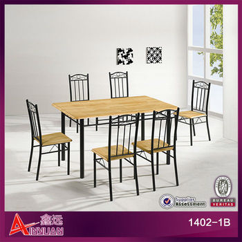 High quality best name brand dining room furniture buy for Names of dining room furniture