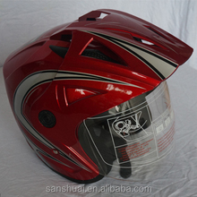 High Quality Motorcycle Helmet, full face Helmet