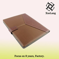for china cheap ipad,for china cheap ipad case,cover case for china cheap ipad