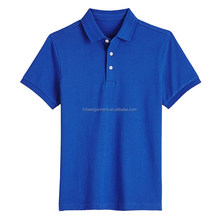play shirt color combination sports polo shirt men personalization polo shirt